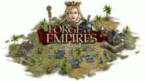 Le Guilde contre Guilde dans Forge of Empires