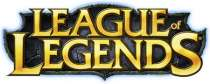 Test du Team Builder dans League of Legends