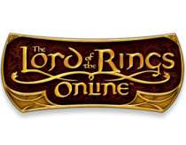 7ème anniversaire de Lord Of The Ring Online