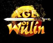 Le PvP dans Age of Wulin Immortal Legends