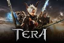 TERA: Rising – Apparition de la classe Mortifera