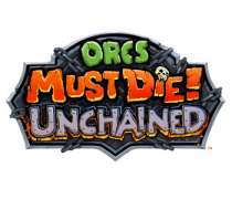 Orcs Must Die! Unchained peaufine son contenu
