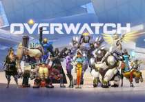 Overwatch : Blizzard inaugure un nouvel univers