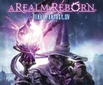 Final Fantasy XIV Heavensward en précommande