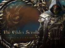 The Elder Scrolls Online en version 2.0.6