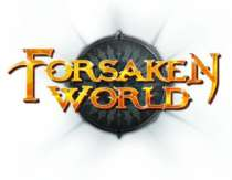 Le MMORPG Forsaken World arrive sur mobile