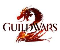 Heart of Thorns : l'extension de Guild wars 2 à venir