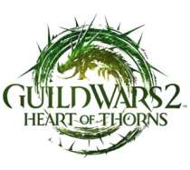 Guild of Wars 2 : infos sur Heart of Thorns