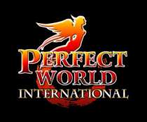 Perfect World International : l'extension War Front