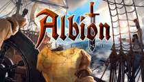 Albion Online, lancement de la beta iOS du MMORPG de Sandbox Interactive