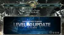 Dragon Nest Europe : L'Eveil du Dragon Emeraude