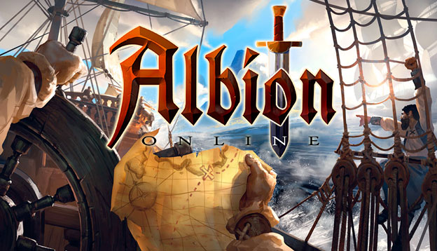 albion-online lancement de la  beta ios
