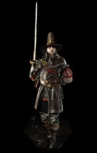 warhammer-Vermintide-2-Witch-Hunter-Captain