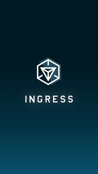 screeshot ingress
