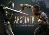 Absolver