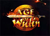 Jouer � Age of wulin