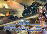 Jouer à AirRivals