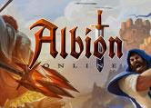 Jouer à Albion Online