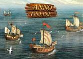 Jouer à Anno Online
