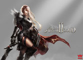 Jouer � Archlord 2