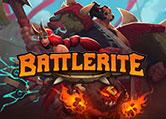Jouer à Battlerite