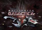 Jouer à Battlestar Galactica
