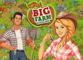 Jouer à Big Farm