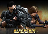 Blackshot