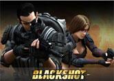 Jouer à Blackshot
