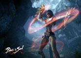 Jouer à Blade & Soul