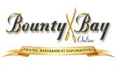 Jouer ? Bounty Bay Online
