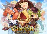 Canaan online