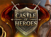 Jouer à Castle of Heroes