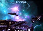 Jouer à Celestus
