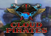 Jouer à Cloud Pirates