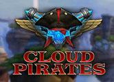 Jouer ? Cloud Pirates