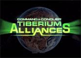 Jouer à Command & Conquer