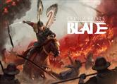 Jouer à Conqueror's Blade