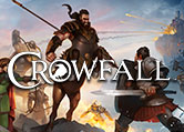 Crowfall