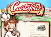 Jouer à Cuistofoliz
