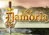 Jouer à Damoria