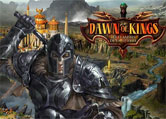 Jouer � Dawn of kings