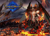 Jouer � Demon Slayer