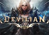 Jouer à Devilian
