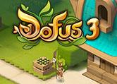 Jouer à Dofus 3