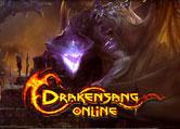 Jouer à Drakensang