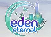 Jouer à Eden eternal