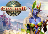 Elvenar