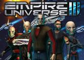 Jouer à Empire universe 3