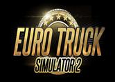 Jouer ? EuroTruck Simulator